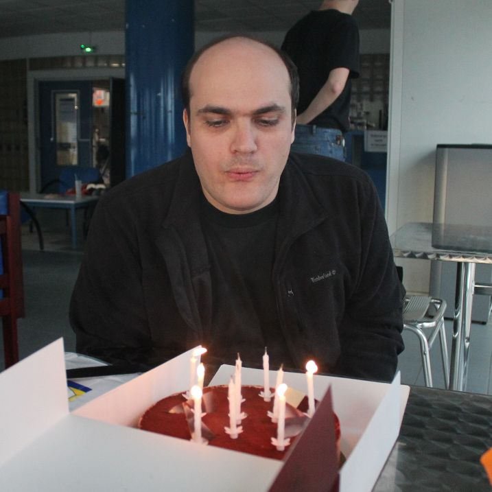http://archives.yasep.org/JMLL2012/photos/anniversaire10ans.jpg