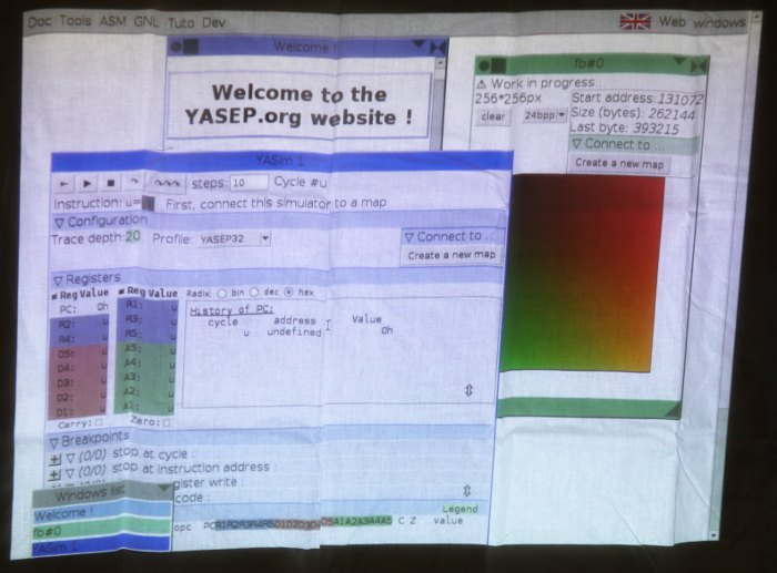 http://archives.yasep.org/JMLL2012/photos/yasep-rpi.jpg